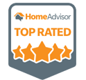 Home Advisor 5-star satisfaction builder remodeler contractor Minnetonka Eden Prairie Plymouth MN
