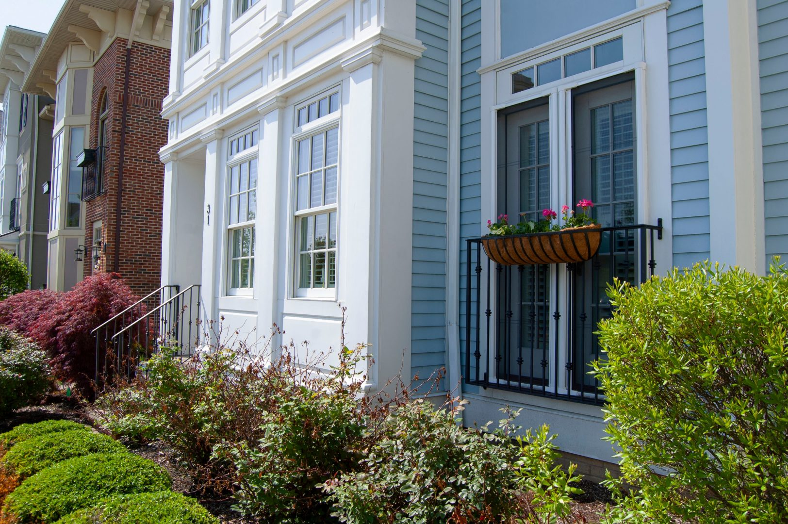 Compare Home Siding Options for your Minnesota home.